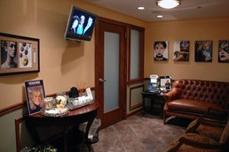 Image of Weller Chicago Office 4