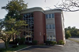 Image of Hinsdale Office 4