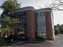 Hinsdale Office 4