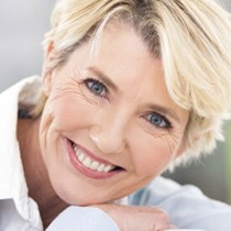 All-on-4® Dental Implants*