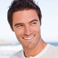 Periodontal Treatments